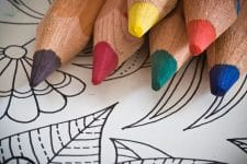 Libros para Colorear para…